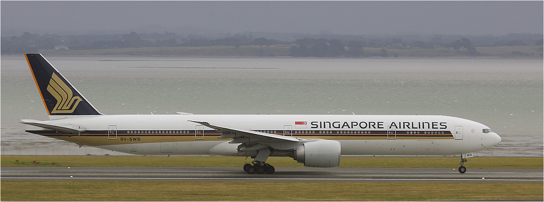 [ singapore ]
