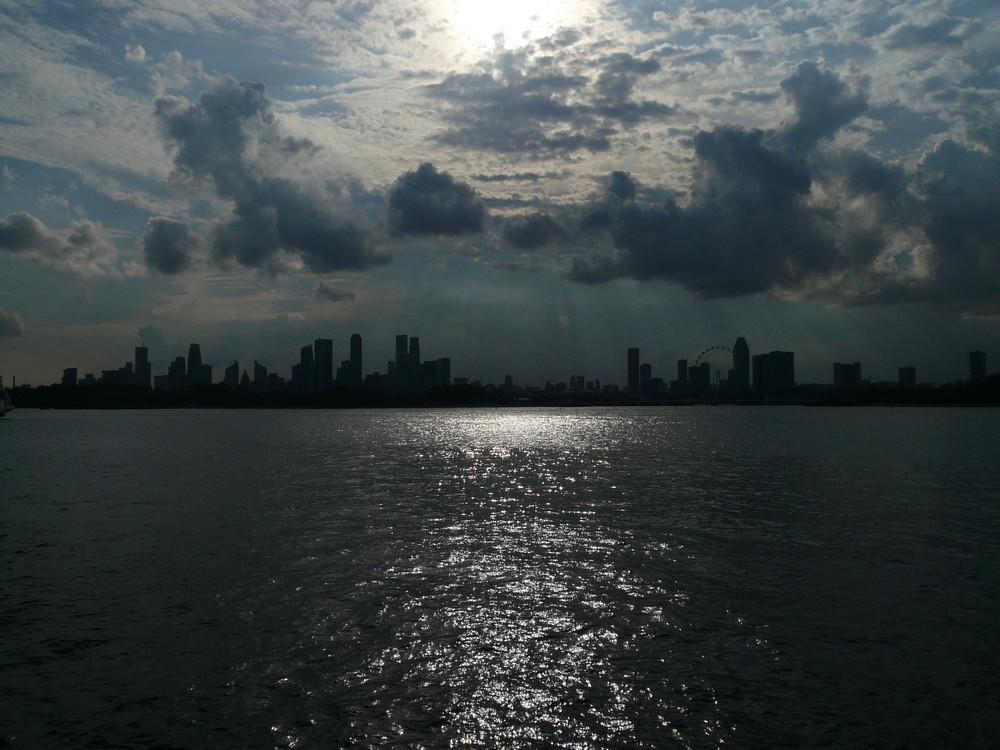 Singapore III