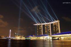 Singapore Pt. 2