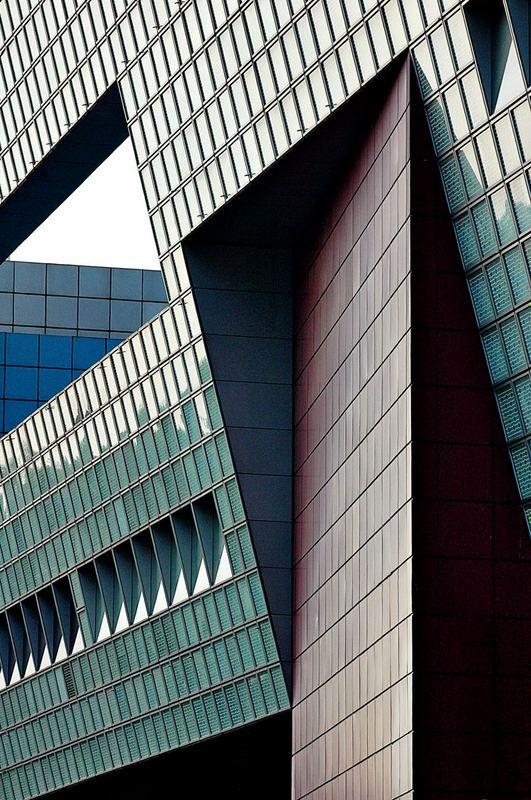Singapur IV