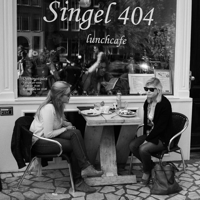 Single 404
