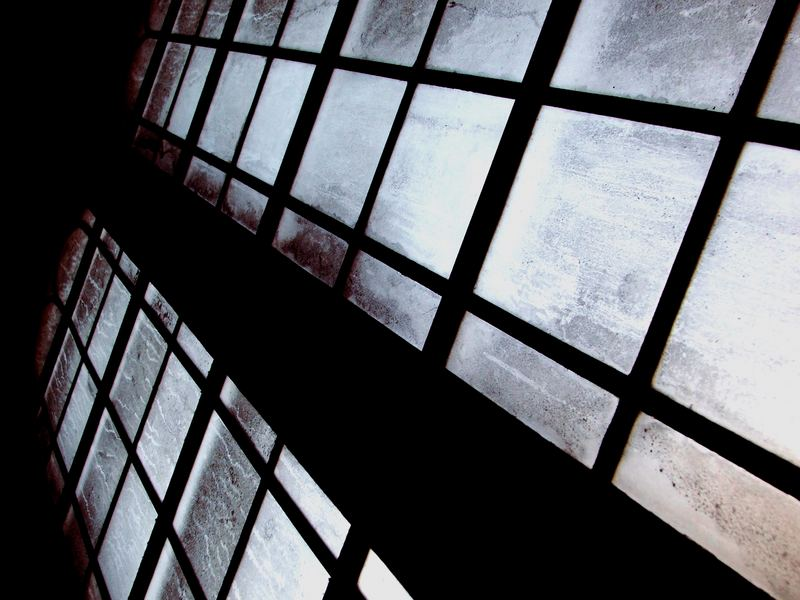 Sinister Windows