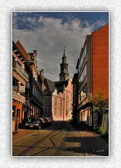 Sint Truiden - Belgien