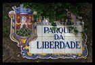 Sintra - Parque da Liberdade