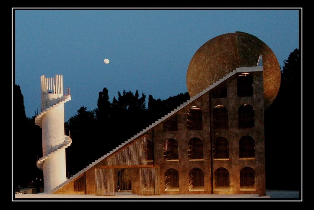 siracusa - teatro antico
