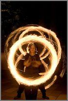 SiSta of Fire 2