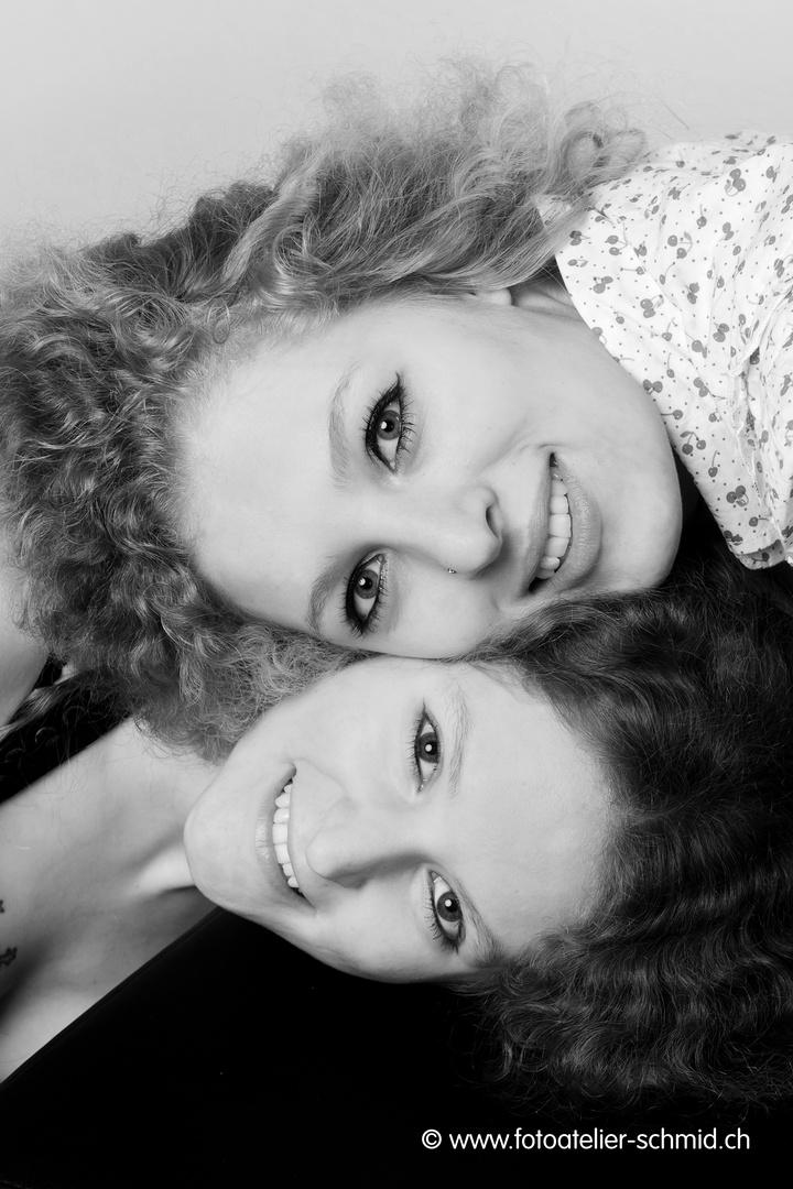 Sisters #2
