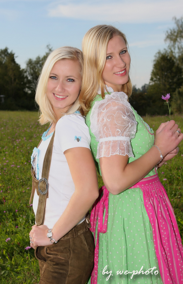 Sisters10
