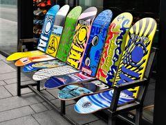 Sitboards