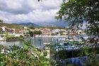 Sithonia, Griechenland