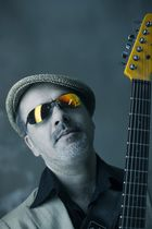 """Sito, maestro de la Guitarra""ll"