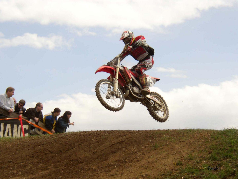 Sittendorf 2003