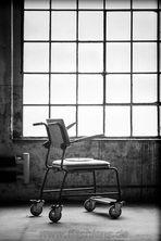 Sitzmöbel?!