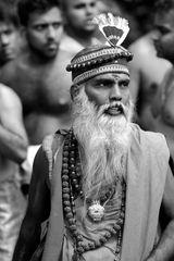 Siva Sri Arumuga Paskarakurukka