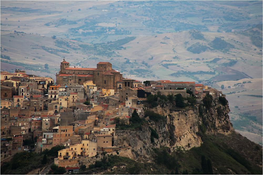 Sizilien #2
