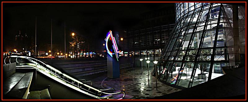 SK Köln