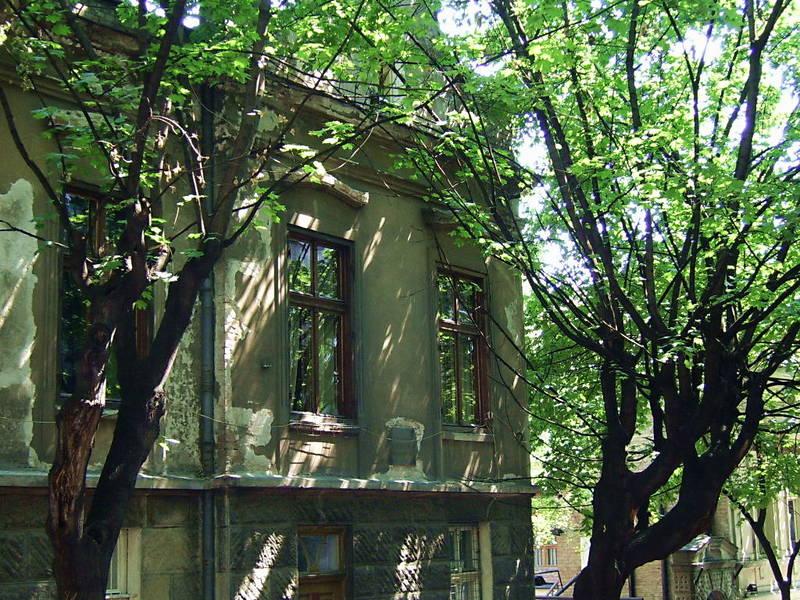 Skadarlija,Beograd
