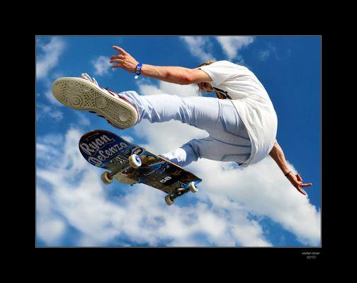 skate #003