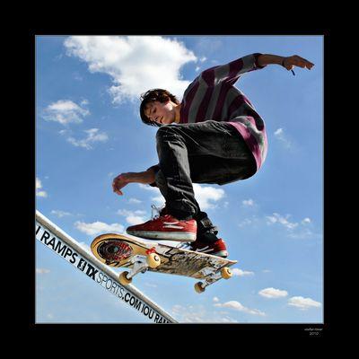 skate #004