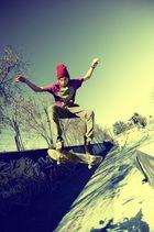 Skate-Air