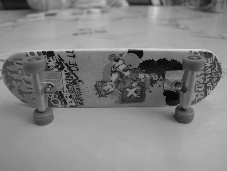 skateboarding:D