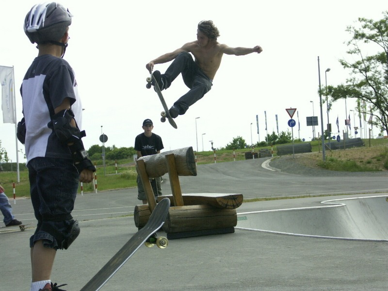 Skater-8