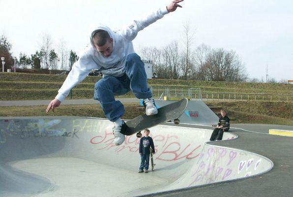 Skater-9