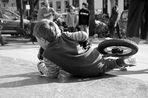 Skater-Nachmacher