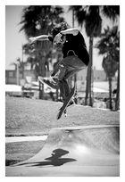 skaterboy 2