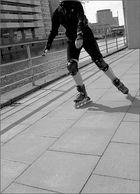 *skating*