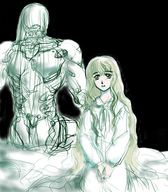 sketch_wuman