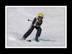 Ski-Ortsmeisterschaften Burgkirchen 2008 03