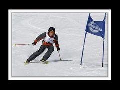 Ski-Ortsmeisterschaften Burgkirchen 2008 04