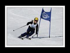 Ski-Ortsmeisterschaften Burgkirchen 2008 07