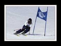 Ski-Ortsmeisterschaften Burgkirchen 2008 12