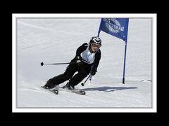 Ski-Ortsmeisterschaften Burgkirchen 2008 13