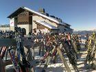 Ski-Station