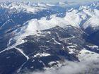 Skigebiet Hochpustertal Helm Sexten