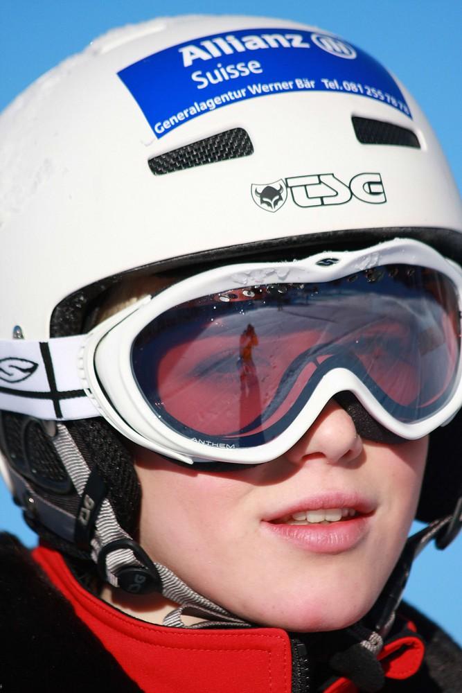 Skilehreralltag 4