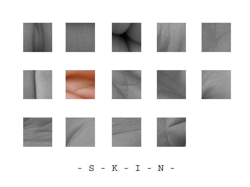-Skin-