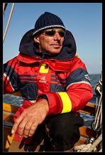 Skipper Norbert