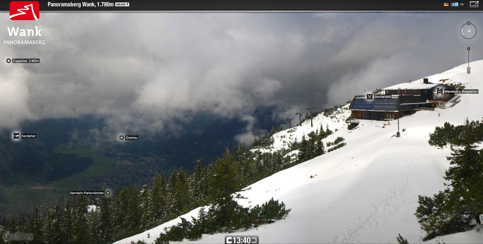 Ski+Rodel gut