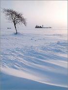 Skåne im Winter 3