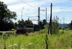 """""""Skoda - Skoda"""", Rybnik, 11.08.2011"""