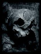 .skull.