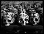 ...skull and bones II...