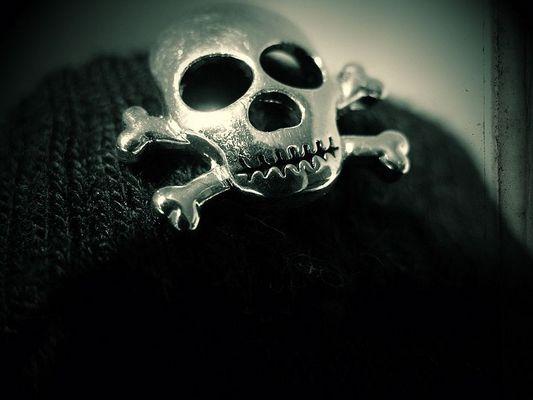 skull Protect