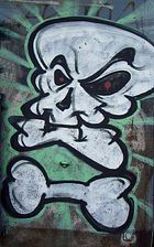 Skull [Totenkopf]