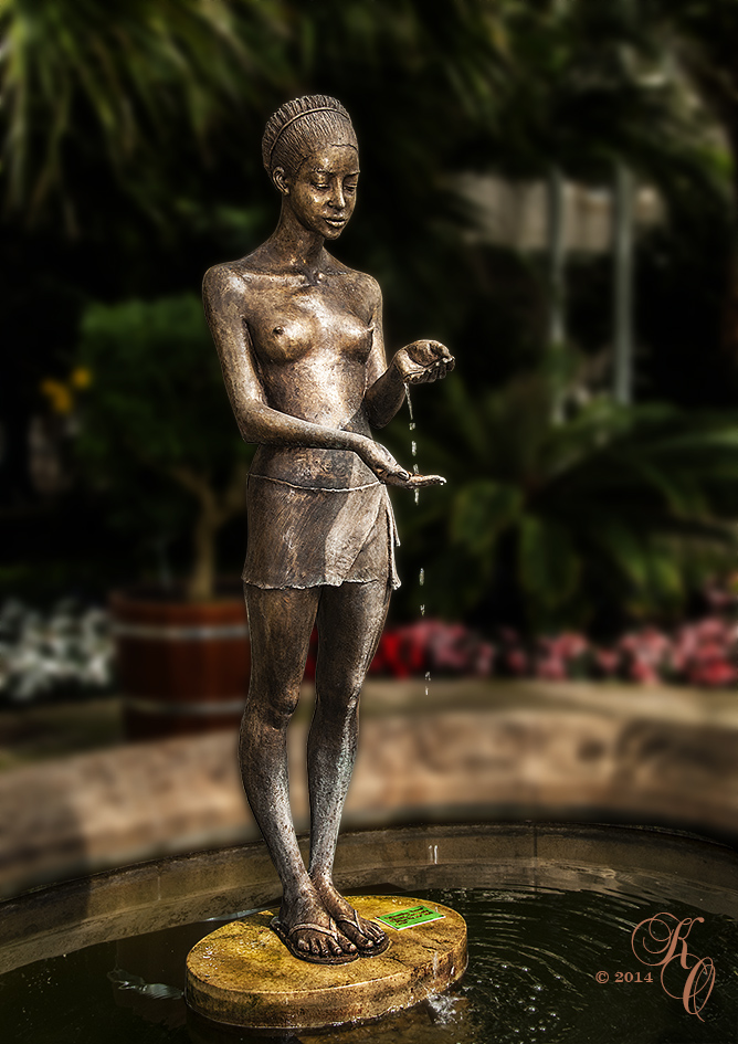 Skulptur 7