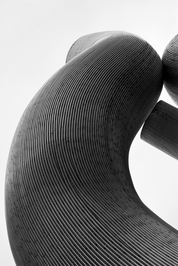 Skulptur Berlin 01